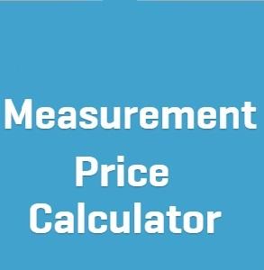 woocommerce measurement price calculator gpl plugins